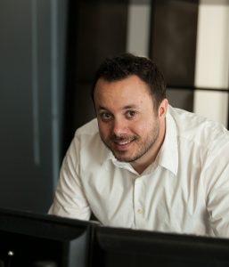 Elier Ramirez